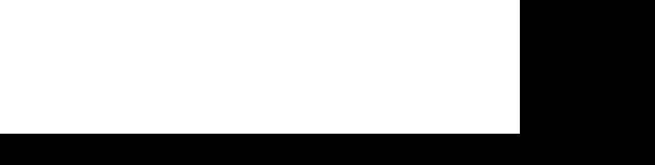 Zeeuws Media Meisje
